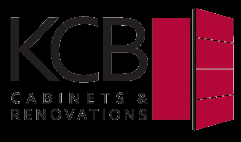 KCB Cabinets & Renovations
