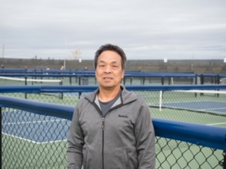 Tony Lam, Budget